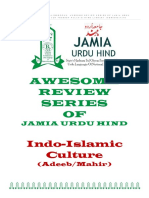 7-Awesome-Review-of-Indo-Islamic-Culture.pdf