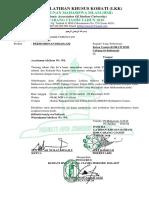 LKK HMI CABANG CIAMIS 2016.pdf
