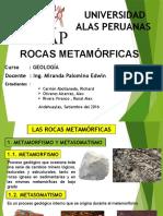 exposicion geologia [Reparado] - copia.pptx