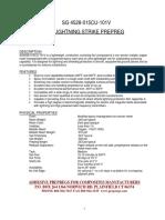 SG4528-015CU-101V.pdf