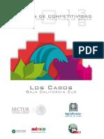 PDF Los Cabos