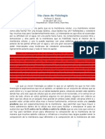 5ta Clase Bonoli. 16-04-2012 FISIOLOGIA (1)