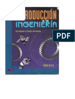4Introduccion a La Ingenieria Pablo Grech