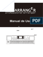Mar 1 Microarranger