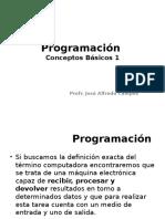 01 Programación_básicos este.pptx
