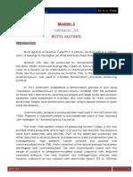 57-12-ET-V1-S1__butyl_alcohol.pdf