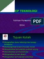 Yepe Konsep Teknologi 2014a