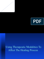 Chap 1-Modalities Healing.ppt
