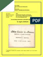 TP_Villela_Vrubel.pdf