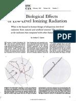 scientificamerican0282-41.pdf