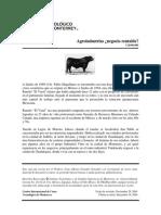 Angusenel CIC.pdf
