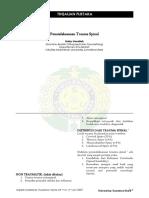 6              mkn-jun2007-40 (7).pdf