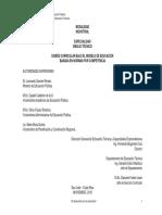 dibujotecnico10.pdf