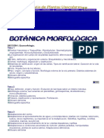 BOTANICA1.doc