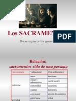 sacramentosparaclase-110520064420-phpapp02.ppt