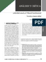 Diversidad_sexual_y_el_Tribunal_Constitu.pdf