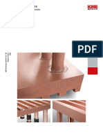 Copper_Staves_For_Blast_Furnaces_2016.pdf