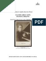 Claudio Arrau (6 de febrero de 1903).pdf