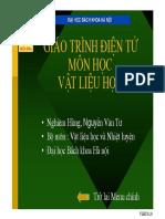 Tacgia.pdf