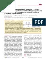 Pubs.acs.Org Doi PDF 101