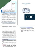 07-folletos-enseñar-habitos-autonomía-personal.docx