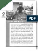 Chapter 2 Ghana