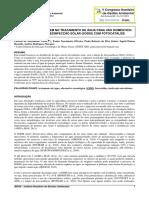 fotocatalise.pdf