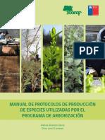 Manual Protocolos de Produccion (1)