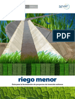 Agricultura.riego.modelo.snip2016