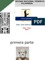 logica general.pptx