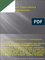 Dynamiccontextualtranslation 141113234220 Conversion Gate01