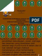 PPT_ANALISIS_JURNAL.pptx