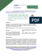 Manejo de praderas asociadas de gramíneas y leguminosas.pdf
