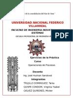 OPU-PRÁCTICA (2) ysa.docx