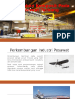 PPT Lapter