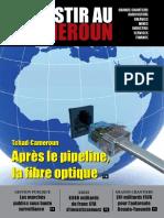 IC2.pdf