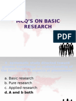 Researchpioneers 150120224510 Conversion Gate02