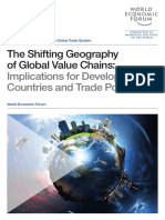 WEF GAC GlobalTradeSystem Report 2012