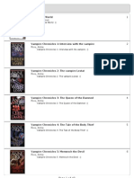 iBooks Books for iPad, iPhone & iPod touch