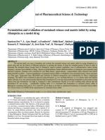 jurnal formulasi rifampicin.pdf