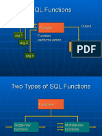 Day-2 Functions.ppt