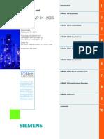 Katalog_SIPART_DR_en.pdf