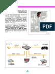 can bus gateway.pdf