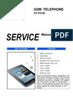 samsung_gt-p3100_service_manual.pdf