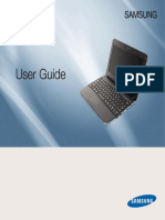 samsung np 150 Win7 Manual Eng.pdf