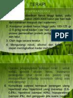 fitoter + non farkol hipertiroid