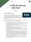 Các chỉ dẫn khi tính toán ngắn mạch.pdf