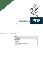 EN_Module_1_-_Session_1_v1.pdf