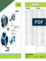 brochure_product_CKE.pdf