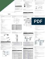 Multi-Loader Simplified Manual en BBV48787 02